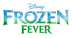 FROZEN datang balik ?!! frozen fever, anna, elsa kristoff, olaf