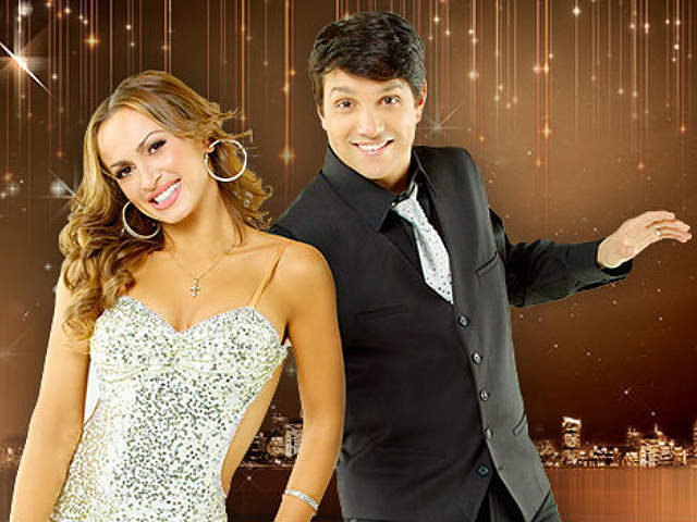 dancing with the stars macchio. Ralph+macchio+dancing+with