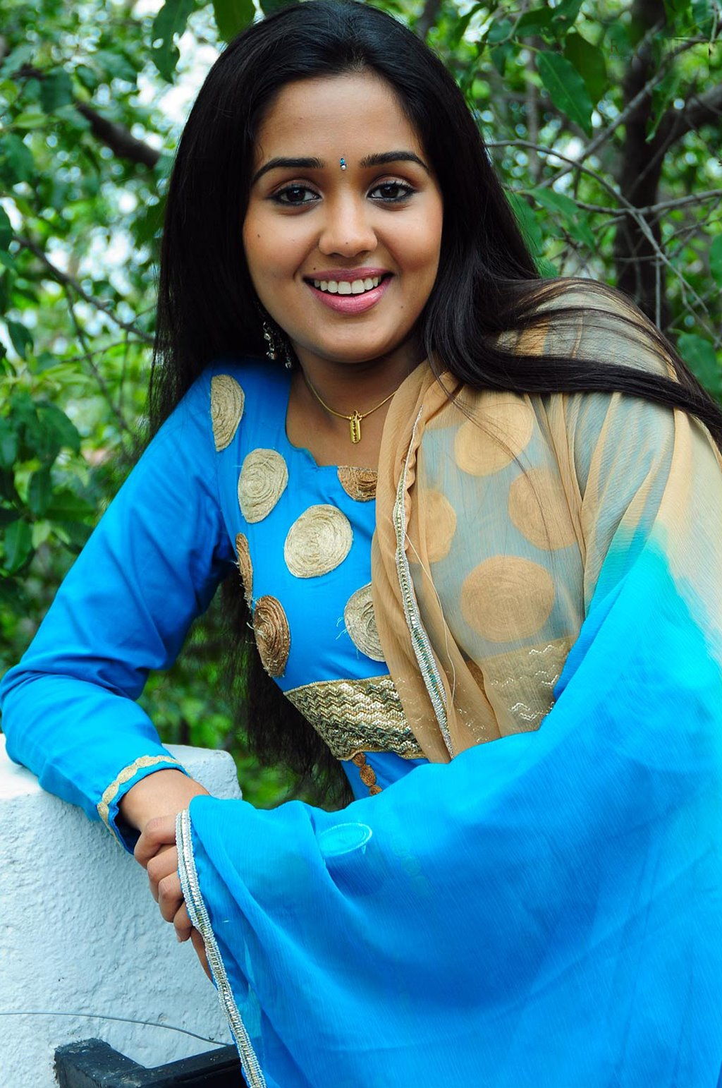 Malayali sexy girls photos — 10