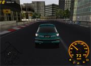 Peugeot 207 Racing