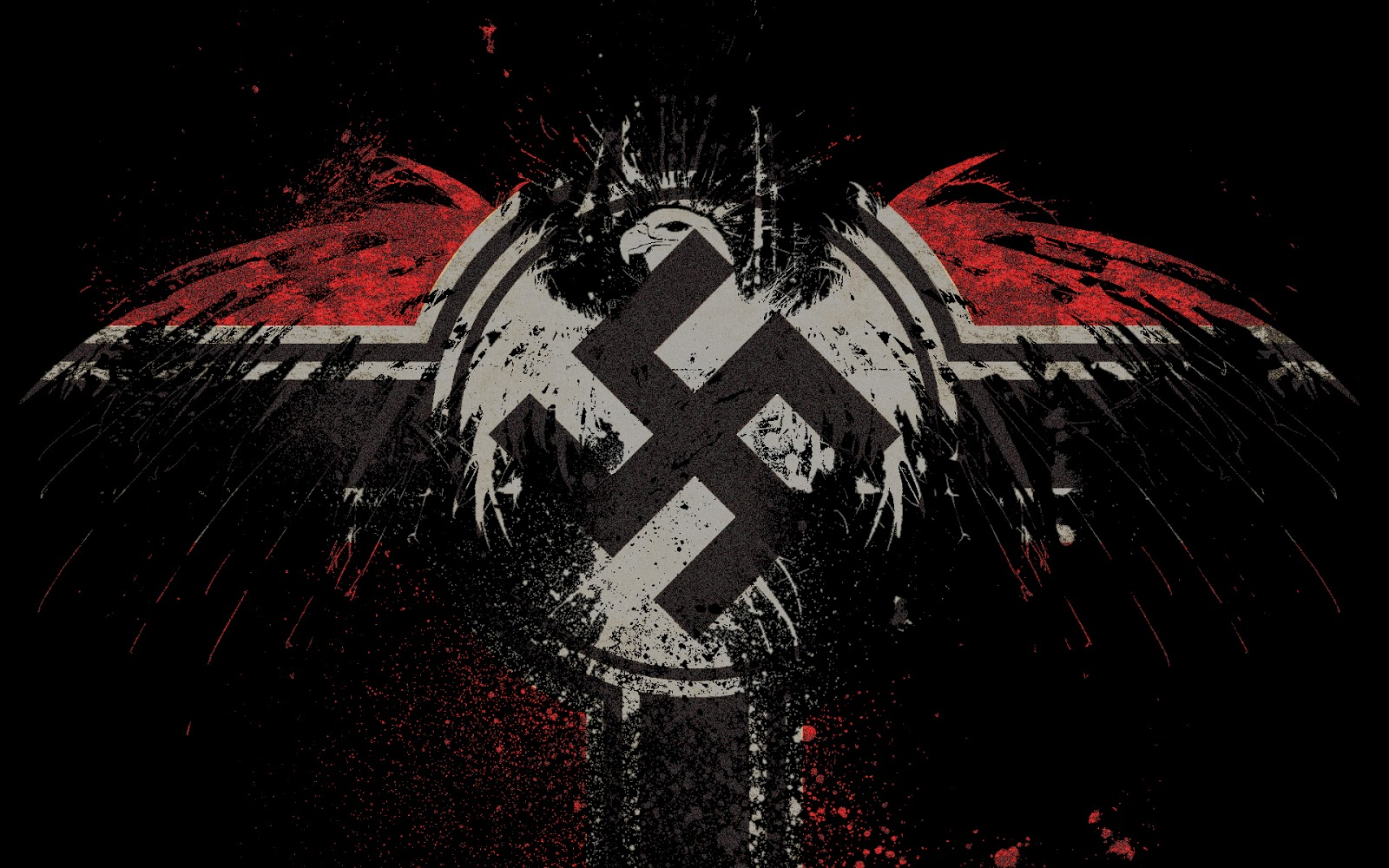 18 nazi hd wallpapers - photo #16