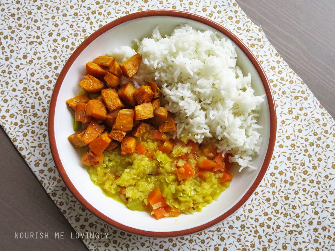 rice_red_lentil_sweet_potato