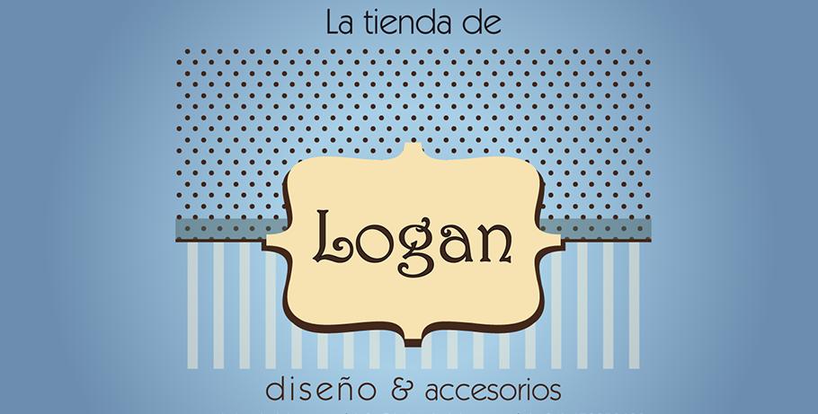 La Tienda de Logan