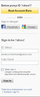 email menurut wikipedia adalah Surat elektronik atau pos elektronik sebagai sarana untuk mengirim dan menerima surat melalui jaringan Internet