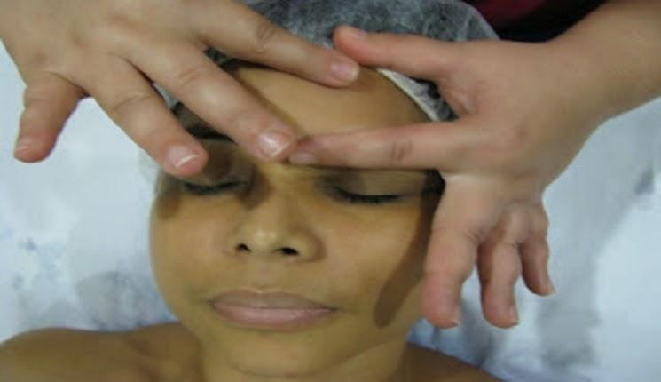 exfoliacion facial