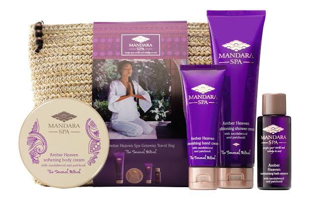 http://3.bp.blogspot.com/-VuD87zZg9HI/UumQQdobylI/AAAAAAAAL7w/bBwXJOvLV4Y/s1600/Mandara+spa+giveaway.png
