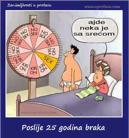 ХА ХА ХА  - Page 2 25+godina+braka