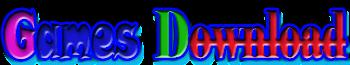 2013 Games Download