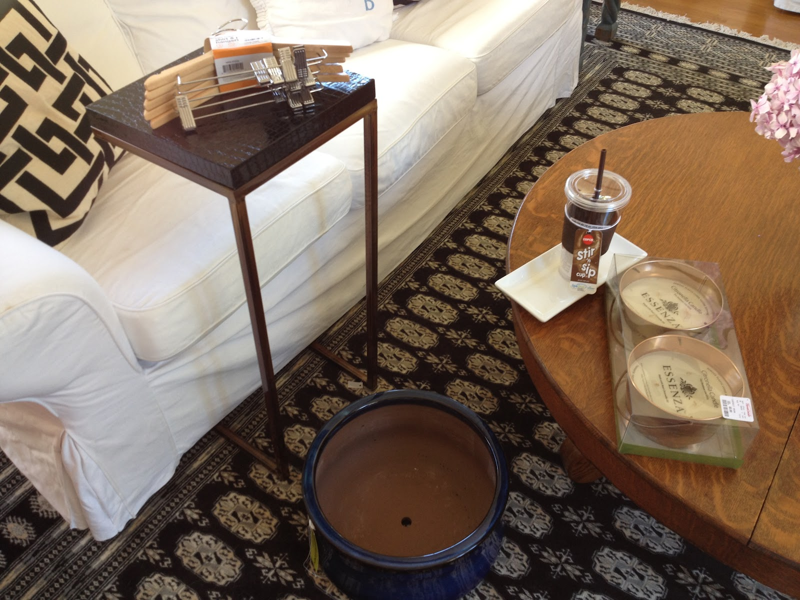 Home Goods Coffee Table Home Goods Archives Copy Cat Chic