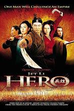 Hero (2002)