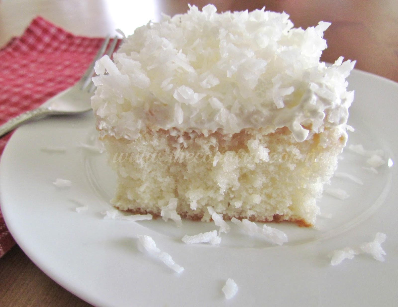 Can Dry Cake Mix Be Frozen