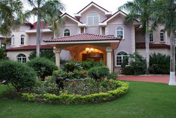 dominican republic modern homes designs exterior new home interior design delhi home interior furniture delhi