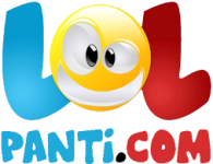 Lolpanti : Jokes, Gags, Funny Photos, Funny Videos