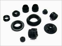 rubber grommets for automobiles
