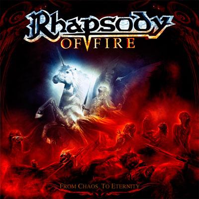Rhapsody of Fire (Tolkien no murió, solo se dedicó al Power Metal) ROCKPARATUSOIDOSrhapsody-of-fire-from-chaos-to-eternity-2011