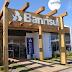 Banrisul tem forte identidade visual na Expointer