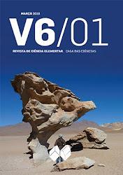 V6/01