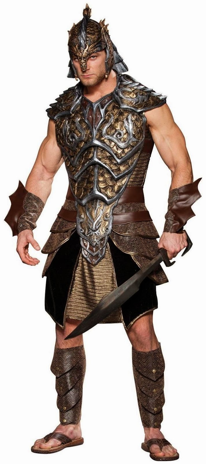 http://www.partybell.com/p-29285-dragon-lord-adult-costume.aspx?utm_source=Blog&utm_medium=Social&utm_campaign=dragon-theme-party-ideas