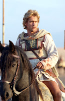 Farrell  in 'Alexander'