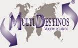 Multidestinos