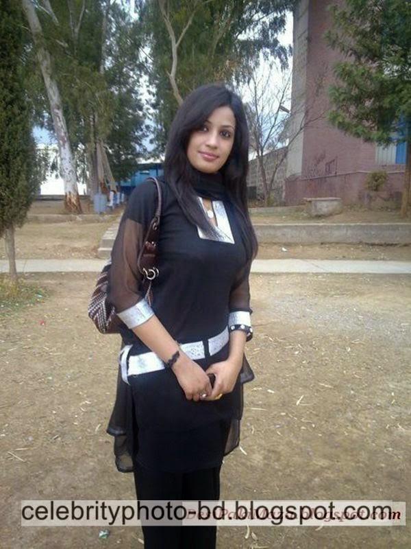 Beautiful%2BPakistani%2BYoung%2BGirl%2BSidra's%2BUnseen%2BFull%2BHD%2BPhotos%2BAlbum001