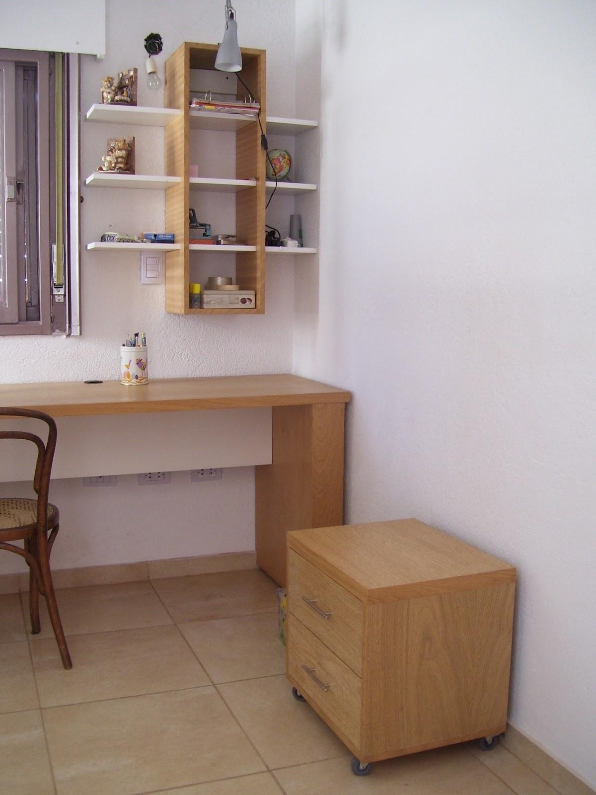 Muebles Para Ordenador Cerrados Interesting En Este Caso La  # Muebles Para Ciber
