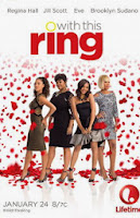 With This Ring (2015) [Latino]