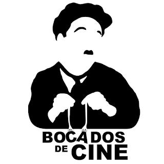 Bocados de Cine
