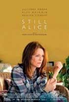 Siempre Alice (2014) DVDRip Latino