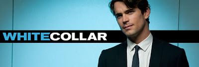 White Collar head Download White Collar S05E08 5x08 AVI + RMVB Legendado