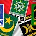 PKS : Partai Islam Harus Bersatu