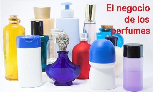 tiendas-en-linea-de-perfumes