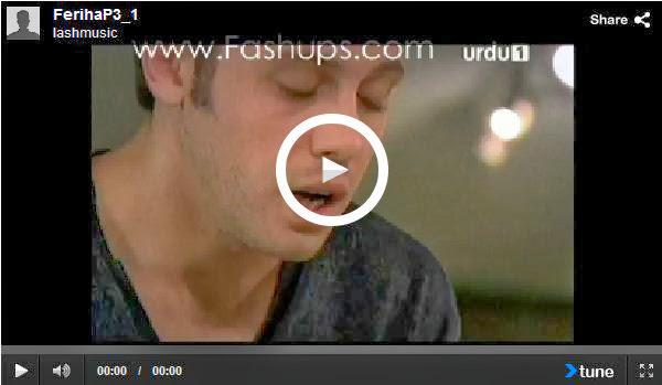 Feriha Episode 146 Urdu1 Tv 24 November 2013 Turkish Drama Part 4