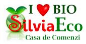 Silvia Eco