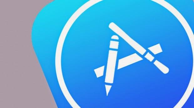 Apple App Store Hits 85 Billion Downloads