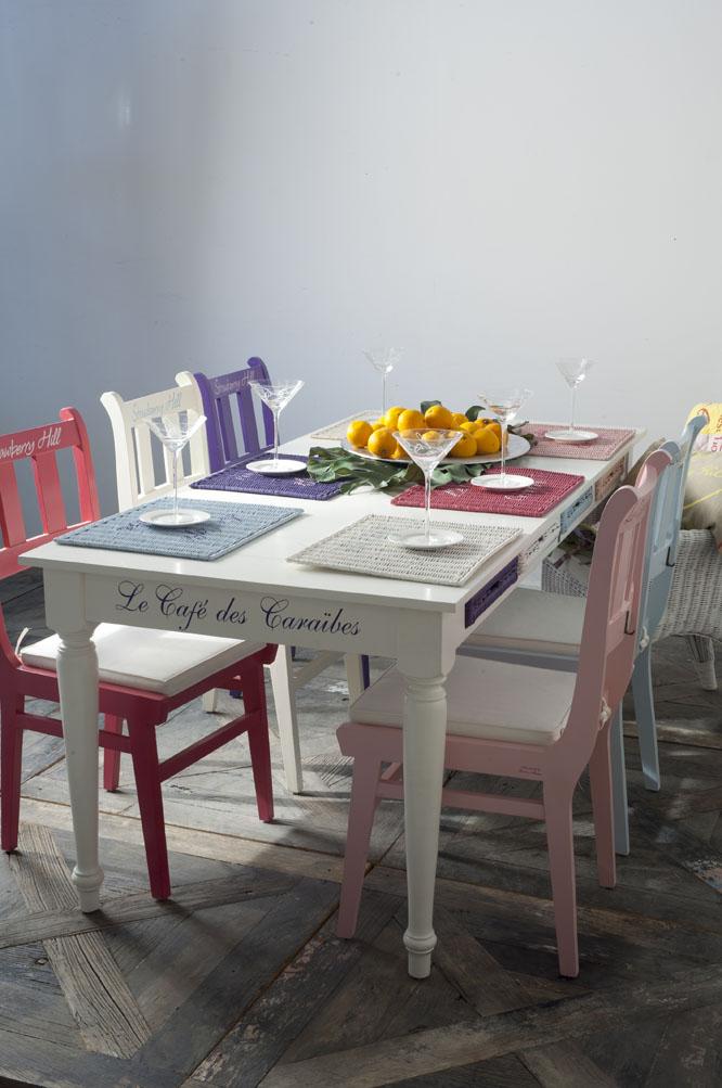 riviera maison kolekcja strawberry hill. Black Bedroom Furniture Sets. Home Design Ideas