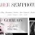 Indicação de blogs: Mulher Sem Photoshop