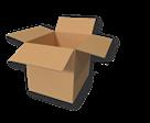 paperbox design