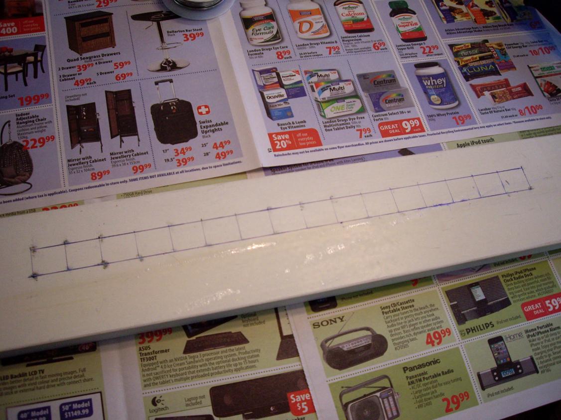 http://3.bp.blogspot.com/-Vudoy6n9RHM/UE65Gd7W6II/AAAAAAAABUw/aCSEmA3X1nc/s1600/Model-Train-556.jpg