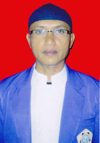 Jurnal Aris Budi Susilo