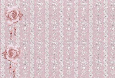 background wallpaper baby girl