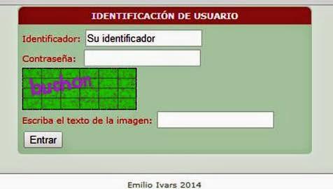 http://emilioivars.es/estandares/index.php?OPC=S