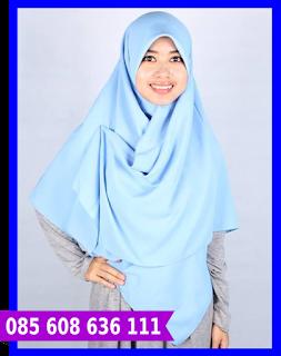 jilbab segi empat 150x150