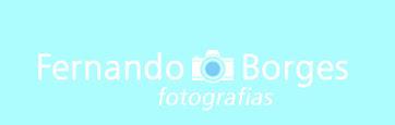 FOTÓGRAFO PARCEIRO