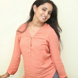 Ishika Singh New Photos 118