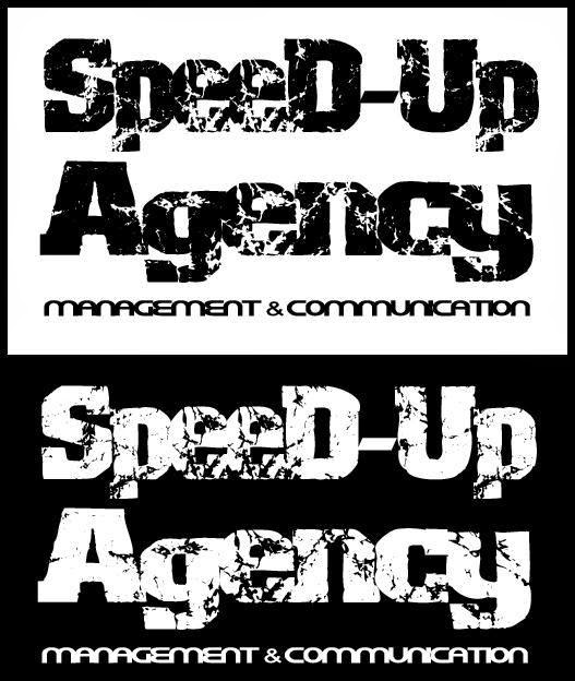 Speed-Up Agency