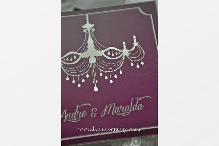 DK Photography Slideshow-006 Maralda & Andre's Wedding in  The Guinea Fowl Restaurant  Cape Town Wedding photographer