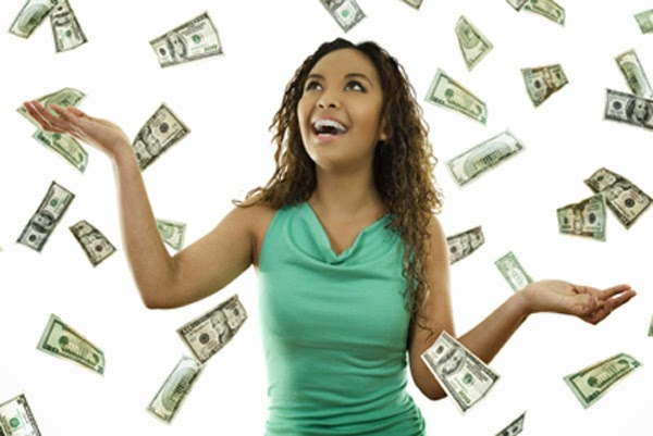 4 Most Effective Tips For Making Money In Young Age