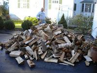wood 2B001