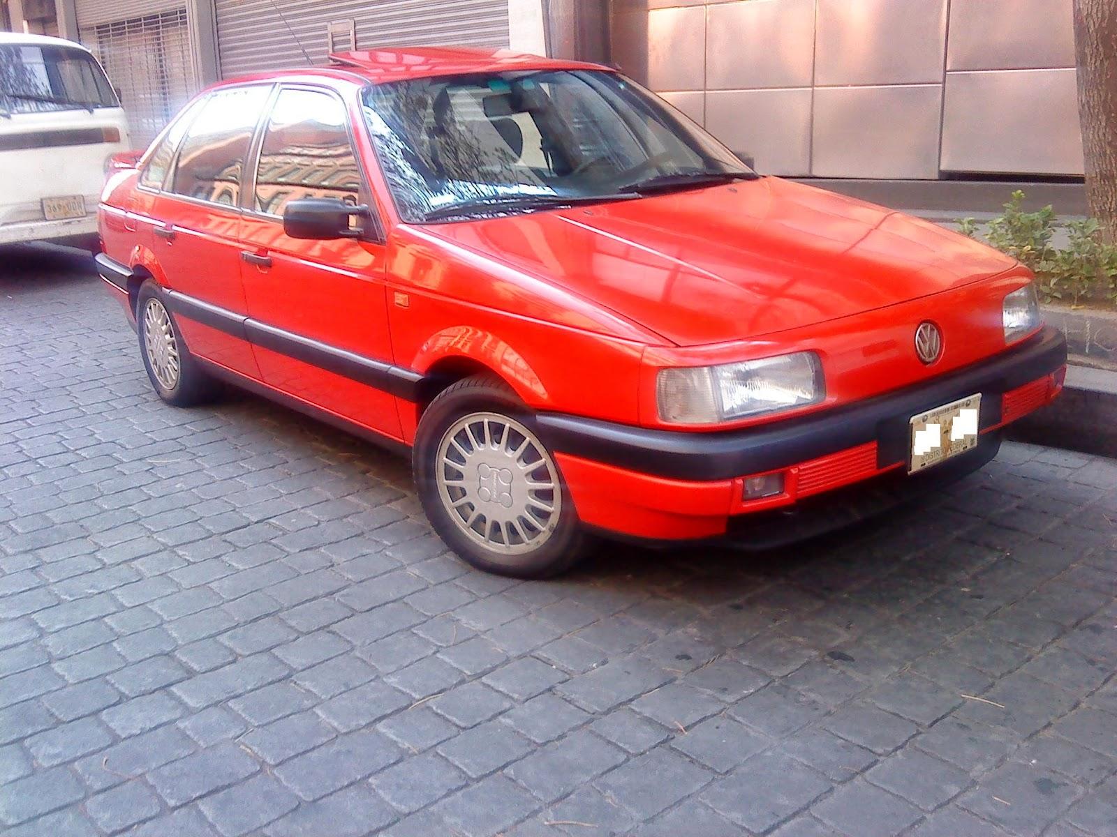 1997 toyota empieza a vender sedanes h bridos gas electricidad prius en jap n